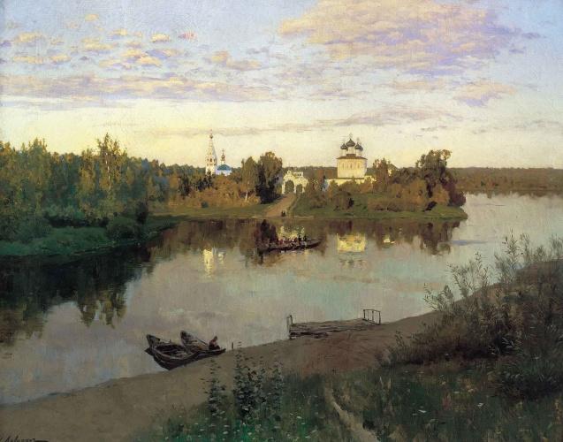 http://www.artlib.ru/objects/gallery_13/artlib_gallery-6549-b.jpg