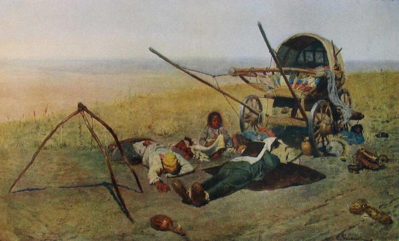 Современные рисунки про войну