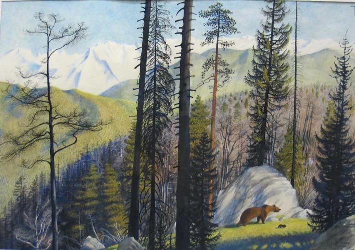 http://www.artlib.ru/objects/gallery_2/artlib_gallery-1357-b.jpg