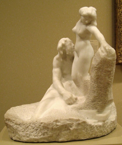 http://www.artlib.ru/objects/gallery_201/artlib_gallery-100623-b.jpg