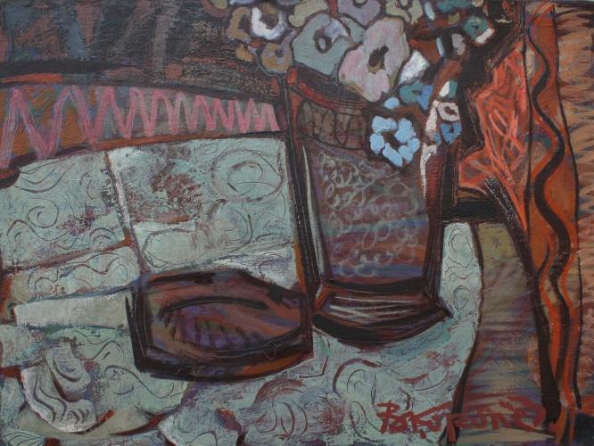 Владимир Королёв Artlib_gallery-101911-b