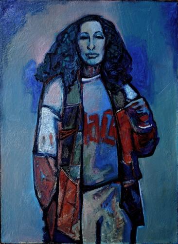 Владимир Королёв Artlib_gallery-101983-b