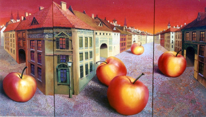 http://www.artlib.ru/objects/gallery_21/artlib_gallery-10531-b.jpg