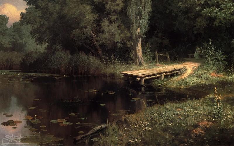 http://www.artlib.ru/objects/gallery_22/artlib_gallery-11198-b.jpg