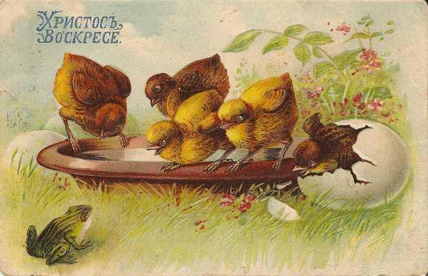 Самые лучшие открытки ко дню матери