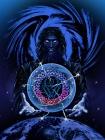 Эволюция Вселенной или куда уходят боги
