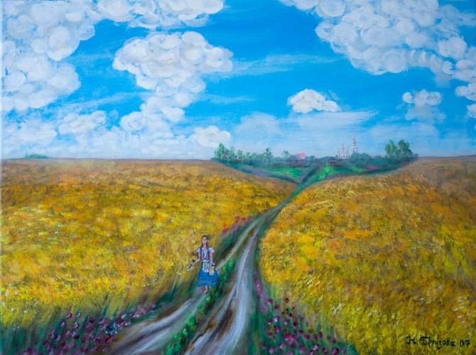 http://www.artlib.ru/objects/gallery_327/artlib_gallery-163724-b.jpg