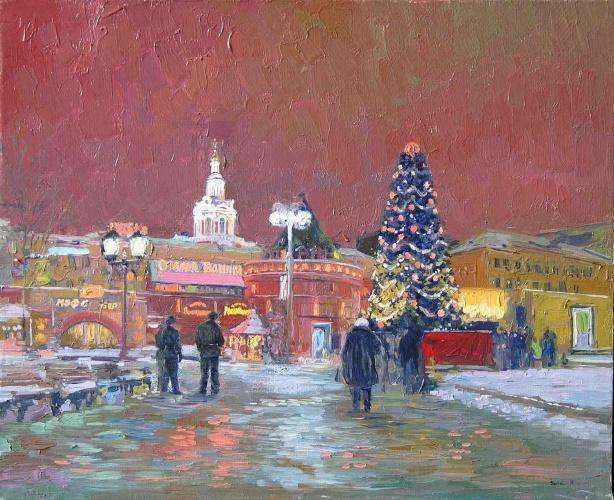 http://www.artlib.ru/objects/gallery_34/artlib_gallery-17256-b.jpg