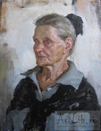 Фото галереи бабушки фото 515-496