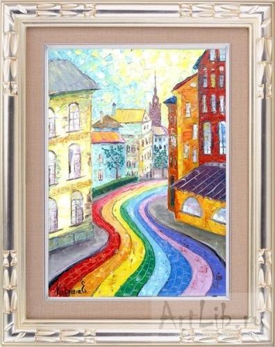 http://www.artlib.ru/objects/gallery_454/artlib_gallery-227461-b.jpg