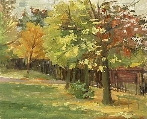 http://www.artlib.ru/objects/gallery_46/artlib_gallery-23459-b.jpg
