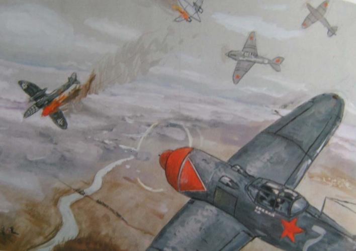 Первая мировая война морские сражения