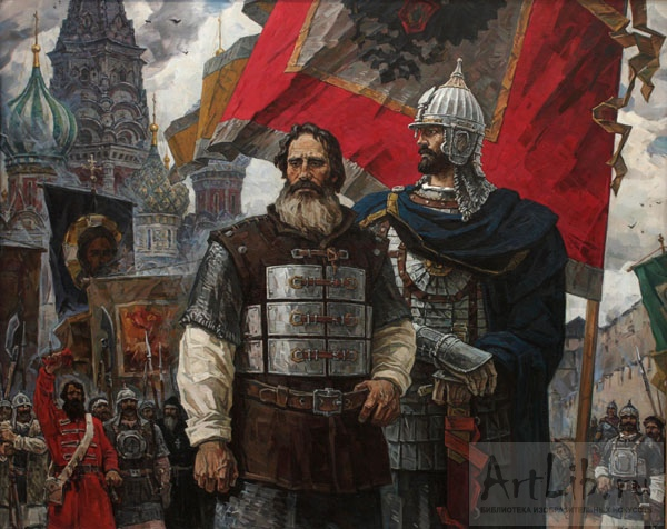 http://www.artlib.ru/objects/gallery_487/artlib_gallery-243849-b.jpg