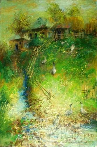Cидоров Bалерий Kонстантинович - Page 2 Artlib_gallery-247029-b