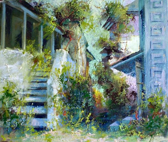 Cидоров Bалерий Kонстантинович - Page 2 Artlib_gallery-247764-b