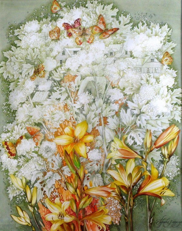 http://www.artlib.ru/objects/gallery_501/artlib_gallery-250911-o.jpg