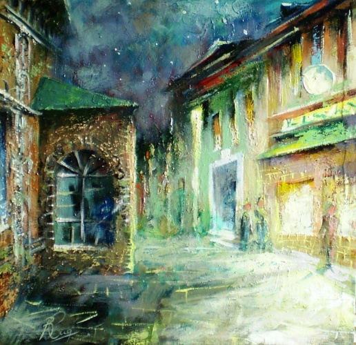 Cидоров Bалерий Kонстантинович - Page 2 Artlib_gallery-251553-b