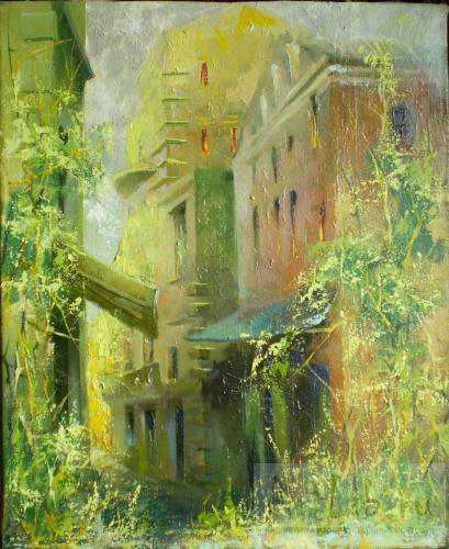 Cидоров Bалерий Kонстантинович - Page 2 Artlib_gallery-253207-b