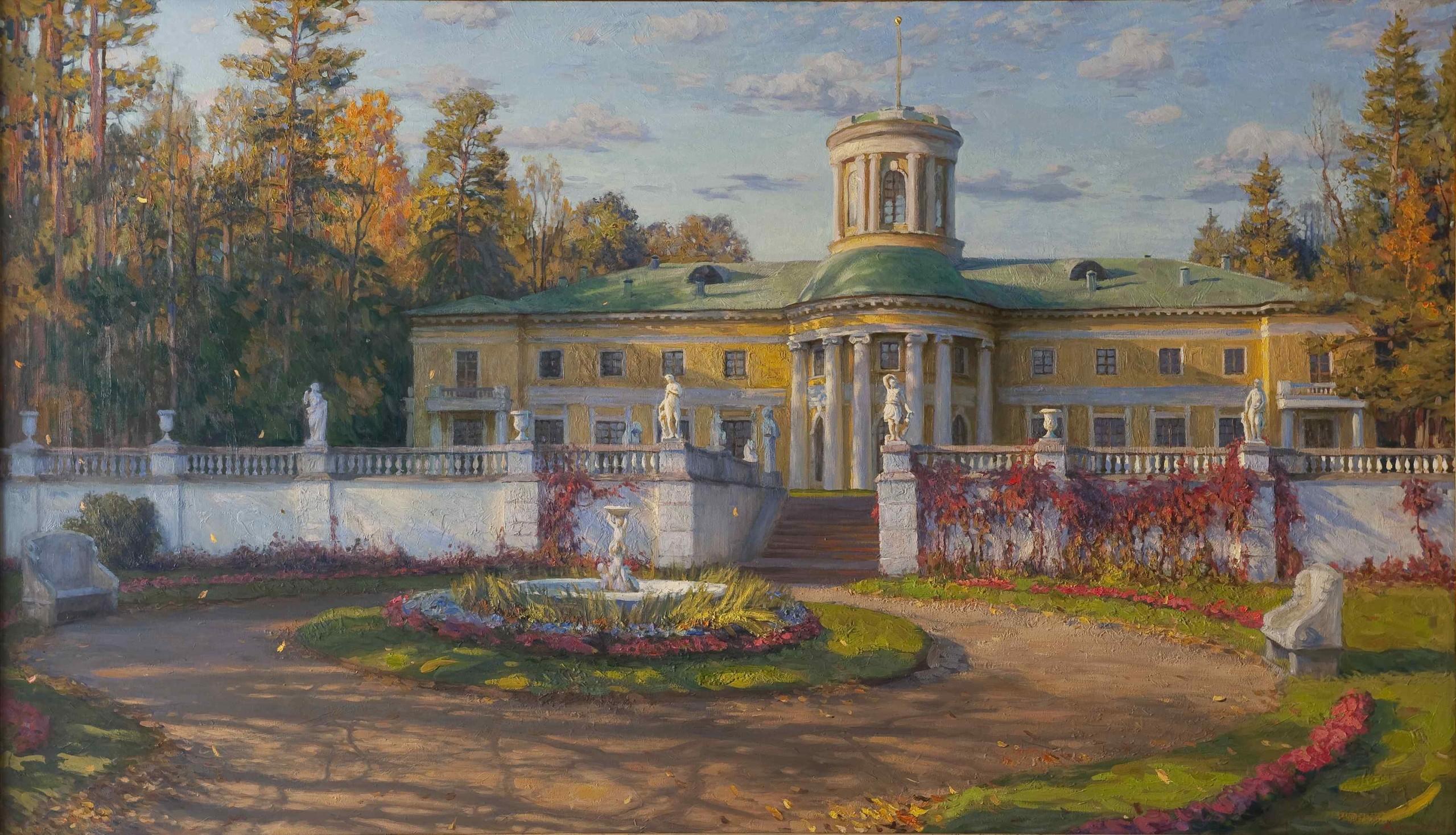 http://www.artlib.ru/objects/gallery_514/artlib_gallery-257008-o.jpg