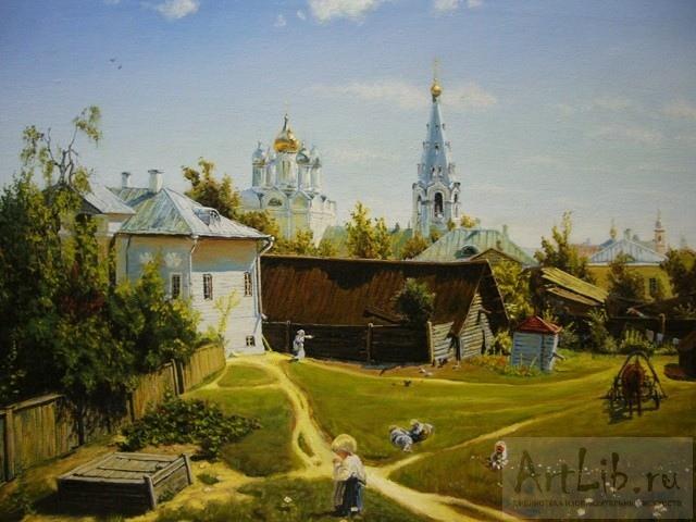 московский форум москвичам здоровый образ жизни