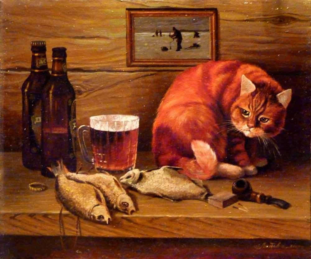 http://www.artlib.ru/objects/gallery_522/artlib_gallery-261048-o.jpg
