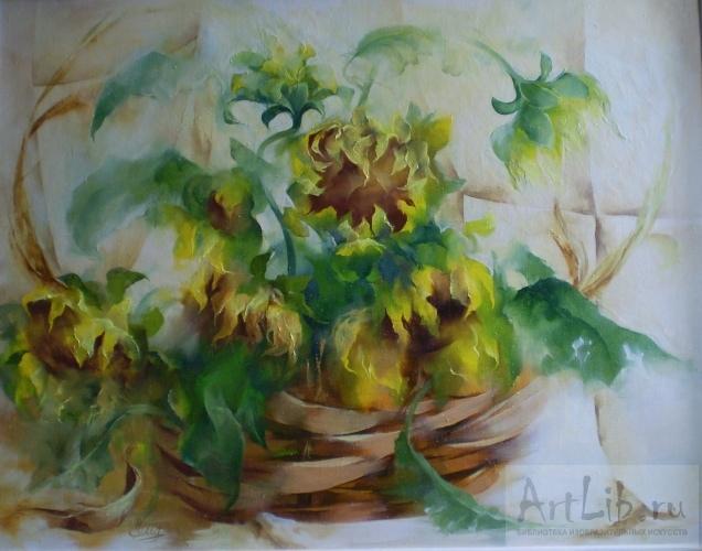 Cидоров Bалерий Kонстантинович - Page 2 Artlib_gallery-268020-b