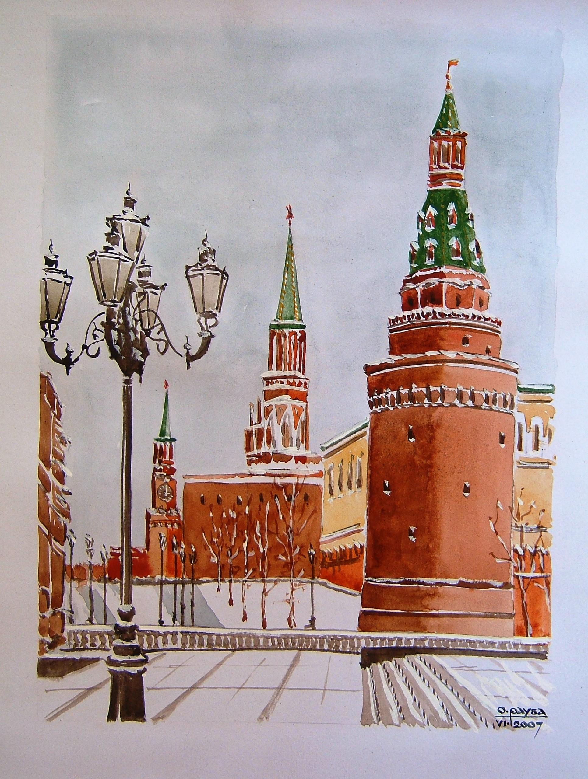 Режим работы красной площади на новый год