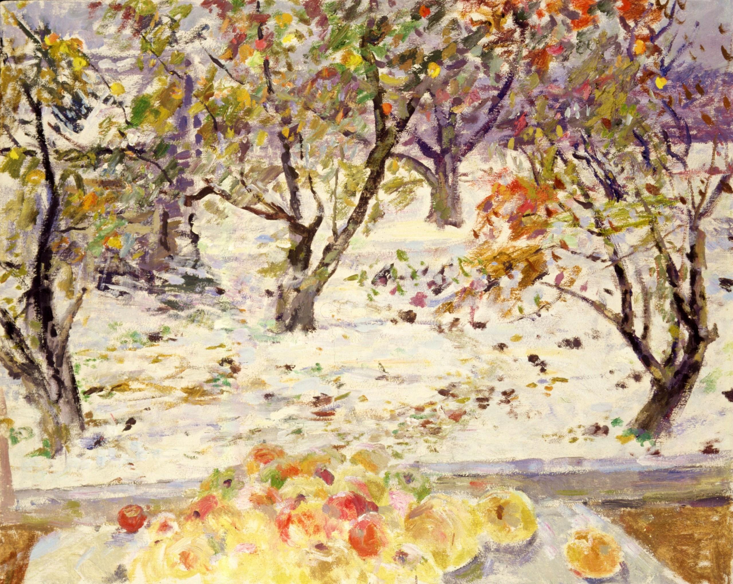 Яблоко от яблоки рассказ 24 фотография
