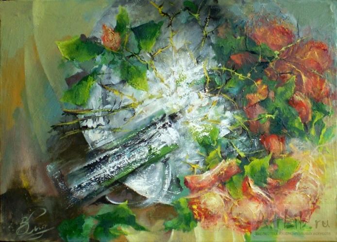 Cидоров Bалерий Kонстантинович - Page 2 Artlib_gallery-284935-b