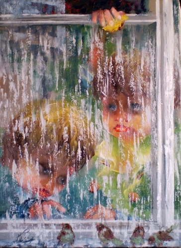 Cидоров Bалерий Kонстантинович - Page 2 Artlib_gallery-290316-b