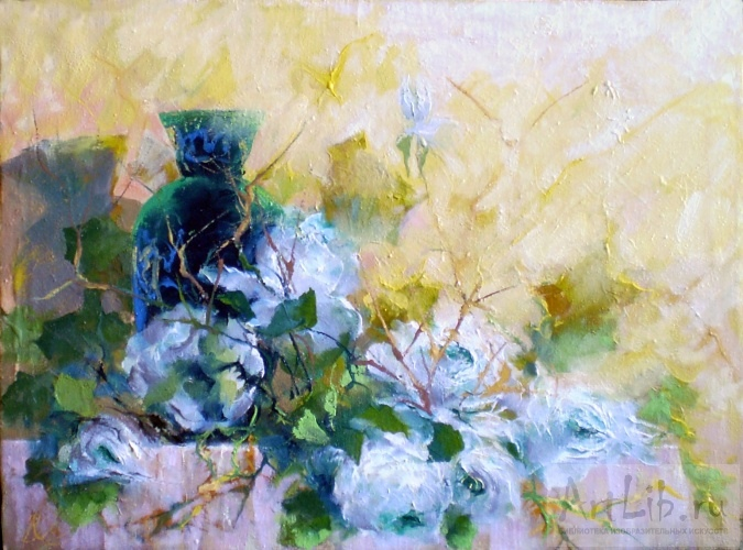 Cидоров Bалерий Kонстантинович - Page 2 Artlib_gallery-293426-b