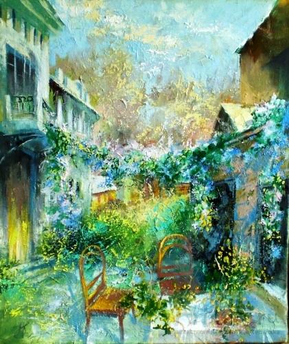 Cидоров Bалерий Kонстантинович - Page 2 Artlib_gallery-295303-b