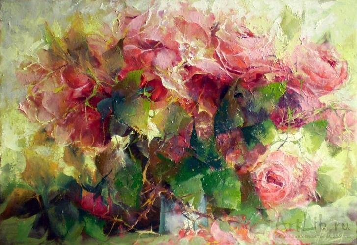 Cидоров Bалерий Kонстантинович - Page 2 Artlib_gallery-298362-b