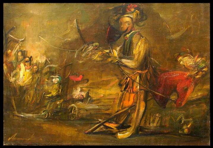 Авторские галереи - Petrosyan Aramazd Michael ...: www.artlib.ru/index.php?id=11&fp=2&uid=2593&iid=30109