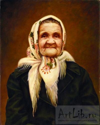 Фото галереи бабушки фото 515-781