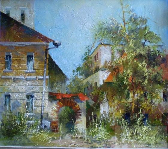 Cидоров Bалерий Kонстантинович - Page 2 Artlib_gallery-303725-b