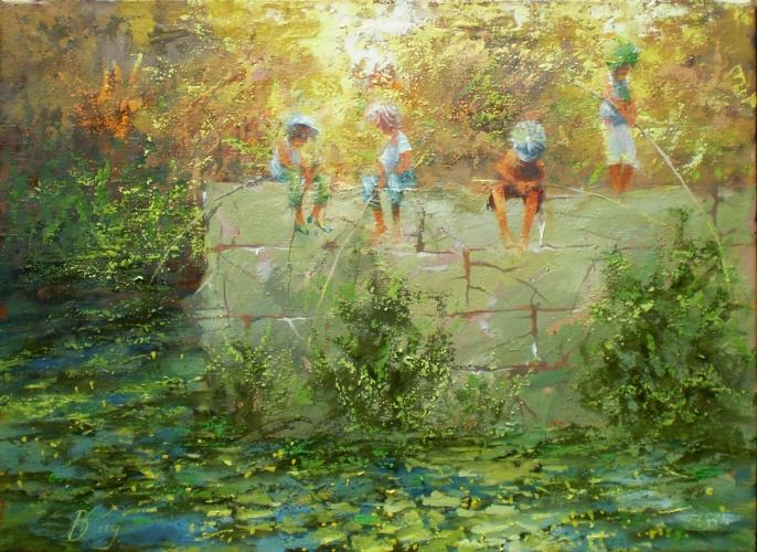 Cидоров Bалерий Kонстантинович - Page 2 Artlib_gallery-306792-b