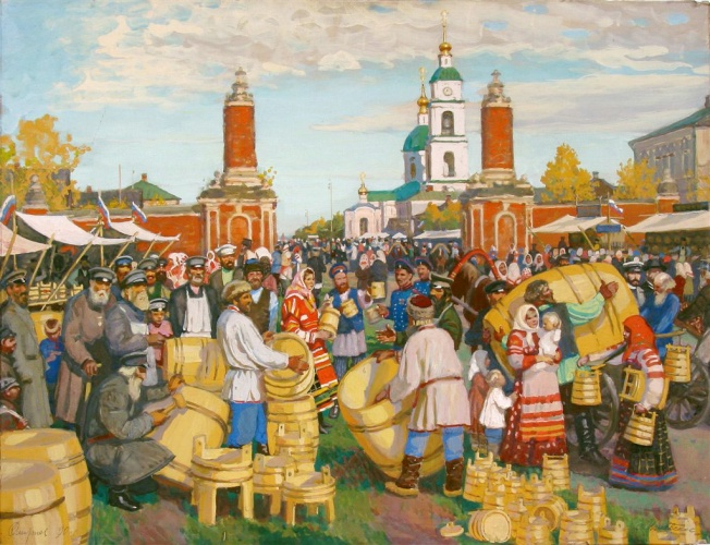 http://www.artlib.ru/objects/gallery_63/artlib_gallery-31712-b.jpg