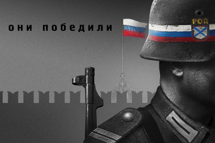 http://www.artlib.ru/objects/gallery_692/artlib_gallery-346261-b.jpg
