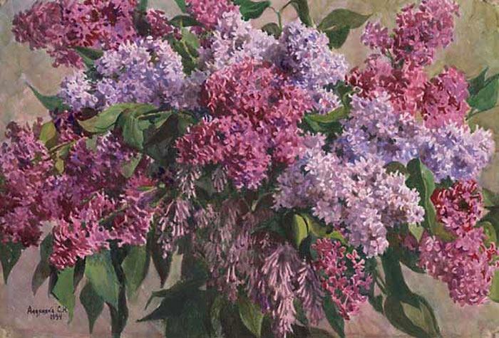 http://www.artlib.ru/objects/gallery_72/artlib_gallery-36105-b.jpg