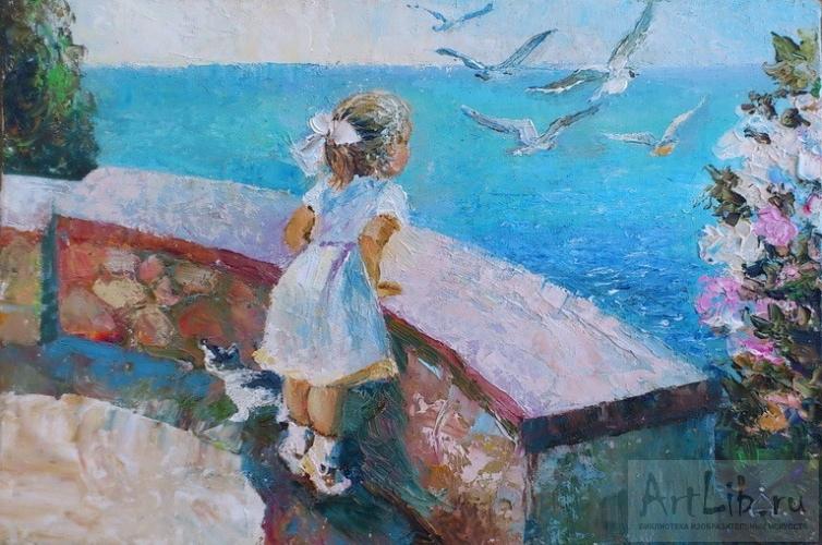 Кузнецова Анна Петровна - milk  - ☆ Milk ☆ 平平。淡淡。也是真。