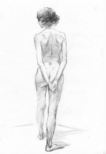 Проститутки Самары и индивидуалки от 1000 руб