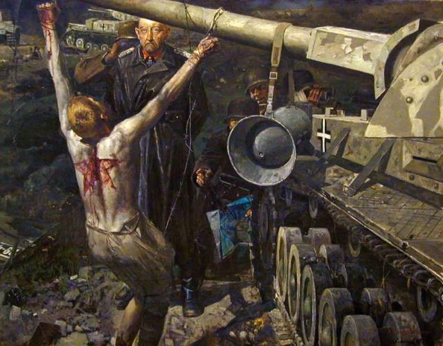 http://www.artlib.ru/objects/gallery_79/artlib_gallery-39941-b.jpg