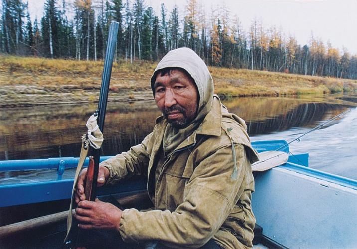 док фильмы про рыбаков промысловиков кино видео