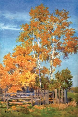 http://www.artlib.ru/objects/gallery_8/artlib_gallery-4472-b.jpg