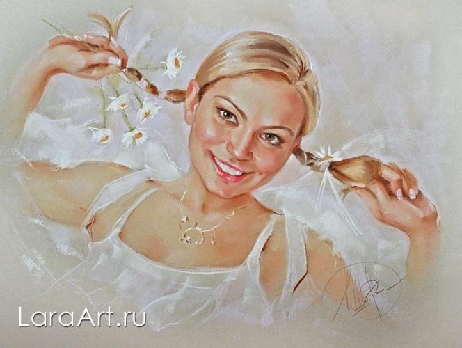 http://www.artlib.ru/objects/gallery_820/artlib_gallery-410265-b.jpg