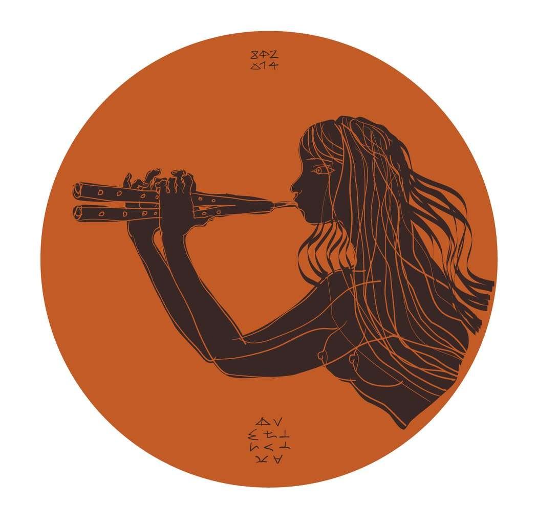 http://www.artlib.ru/objects/gallery_902/artlib_gallery-451151-o.jpg