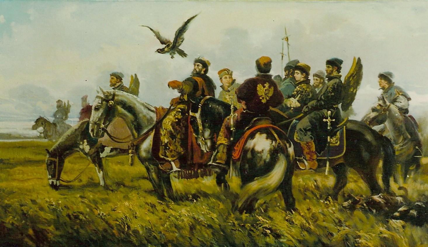 Турбаза царская охота в саратове