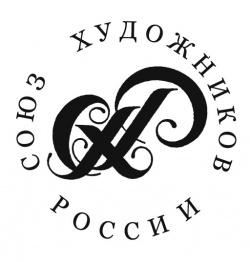музыканта Анна как вступить в ассоциацию художников россии в москве является очень удобным