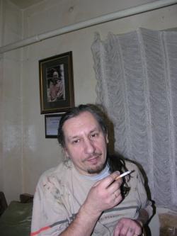foto-galerei-baluetsya-s-chlenom-top-samih-krutih-porno-zvezd